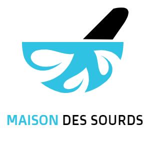 MaisonDesSourds